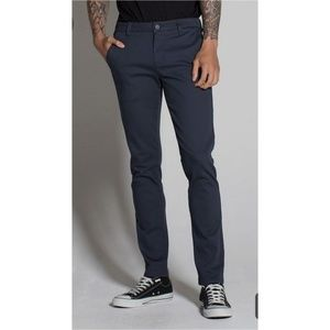 RSQ London Skinny Chino Pants